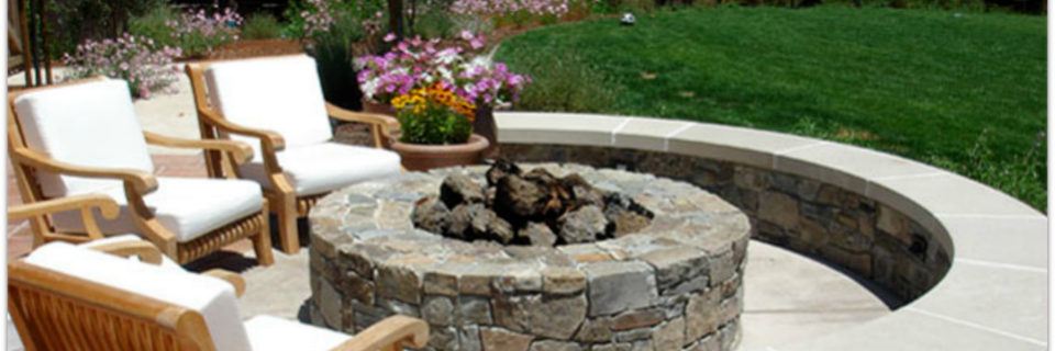 Maximize 
